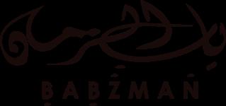 Information historique et socioculturelle sur l'Algérie
