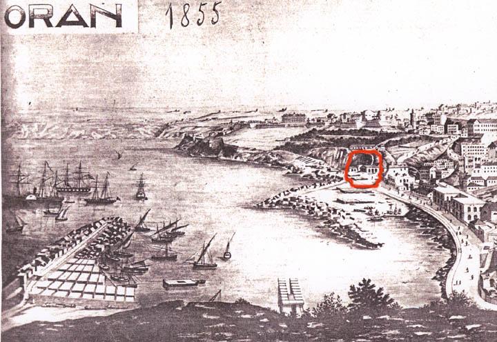 Oran1855