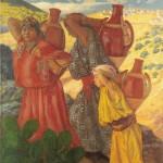 femmes kabyles
