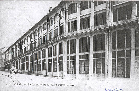usine1900