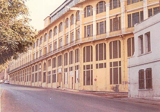 usine1983
