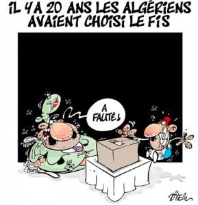 Caricature_Lounis_GagDZ_fe2886472