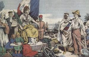 centenaire-de-la-liberation-algerie