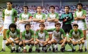 equipe-1982