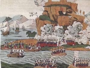 prise-alger-juillet-1830