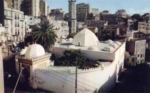mosquée_du_pacha