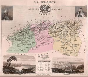 Algérie_fr