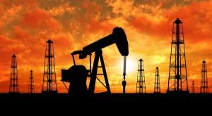petrole-epuise-600x331