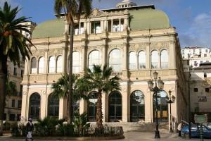 Theatre_National_d_Alger_01