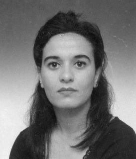 Cela s'est passé un 26 Janvier 1997, assassinat d'Amel Zanoun Zouani