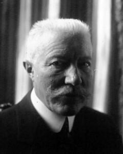 Charles_Jonnart_1918