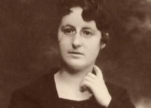 EMILIE BUSQUANT