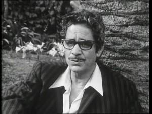 Ahmed Ouahbi