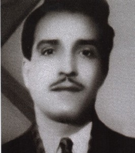 Lakhdar Rebbah1