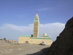 Sidi Bodjemline