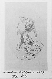 Famine_in_Algeria_1869