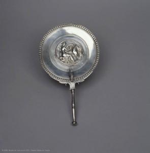 miroir-romain