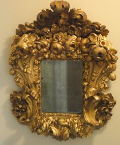 miroir-rococo2
