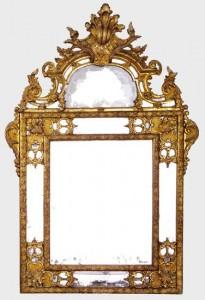 miroirs-louis-14
