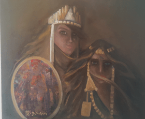 dihya-fatma-tazougaght_preview