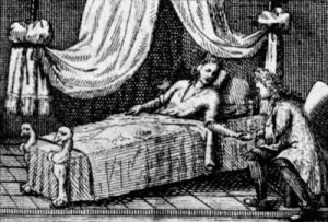 400px-Clouzier_-_1697_-_La_Belle_au_bois_dormant