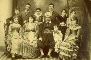 juifs-algerie