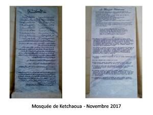 ketchaoua