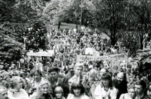 Archival_1987_Hirve_Park_Demonstration photo James Tusty