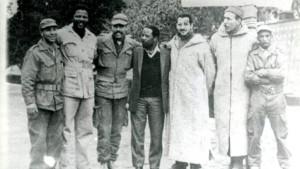 mandela-algerie