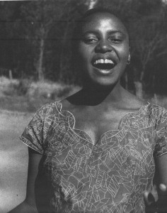 Miriam-Makeba