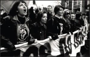 manifestants_01