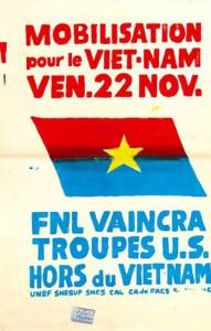 vietnam-affiche